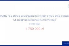 Prezentacja_budżetu_gminy_Wschowa_na_2020_r.-11