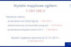 Prezentacja_budżetu_gminy_Wschowa_na_2020_r.-13