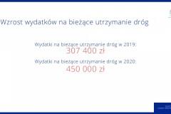 Prezentacja_budżetu_gminy_Wschowa_na_2020_r.-14
