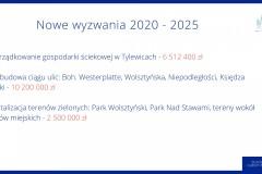 Prezentacja_budżetu_gminy_Wschowa_na_2020_r.-16