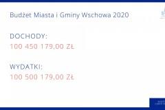 Prezentacja_budżetu_gminy_Wschowa_na_2020_r.-2