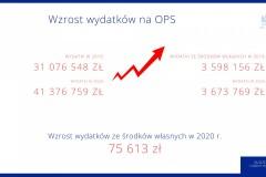 Prezentacja_budżetu_gminy_Wschowa_na_2020_r.-9
