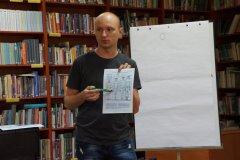 Pracownia-komiksu-historycznego-warsztaty-Artura-Hejny