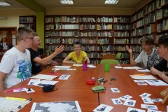Spotkania-z-historycznymi-grami-fabularnymi-5