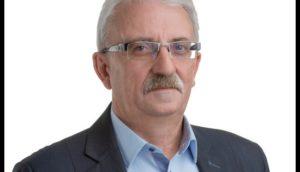 Marek Kraśny