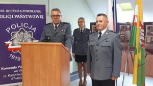 Tomasz Kłosowski