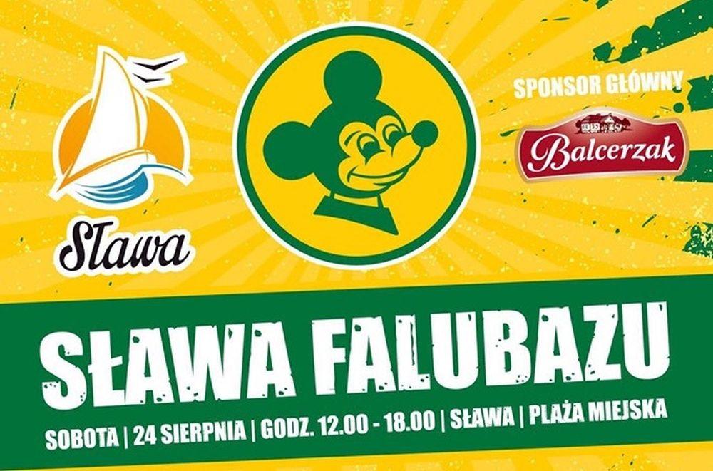 Sława Falubazu