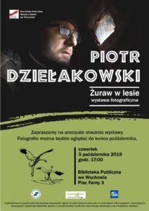 Piotr Dziełakowski